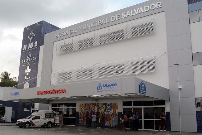 Prefeitura de Salvador vai detalhar programa de residência médica nesta quarta