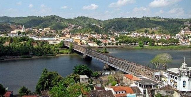 Prefeitura de Cachoeira abre concurso com 183 vagas