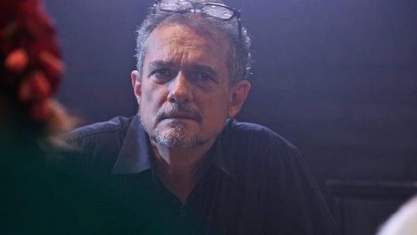 Salvador: Teatro Gregório de Mattos terá oficina gratuita com o diretor João Falcão