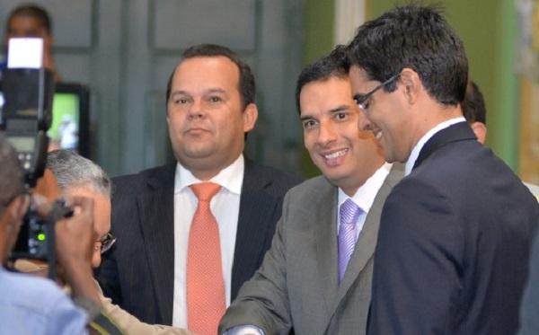 Leo Prates parabeniza a Câmara de Salvador pela aprovação do SUAS