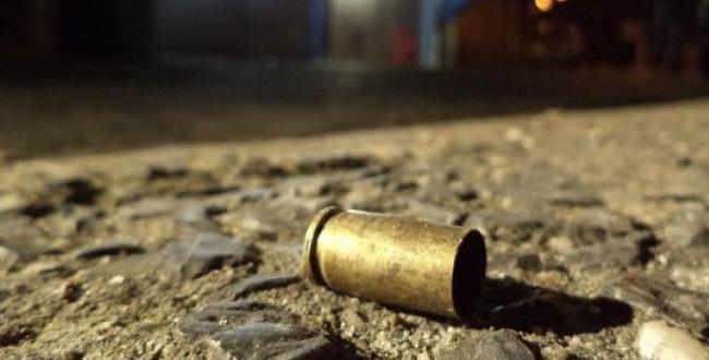 Assaltantes de banco morrem em confronto com a polícia em Belmonte