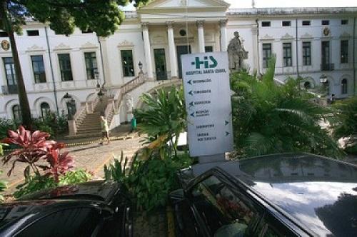 Hospital Santa Izabel anuncia a inauguração de novos serviços de saúde