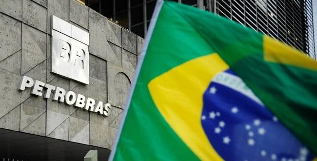 Petrobras vai destinar patrocínio de cinema e teatro para educação infantil