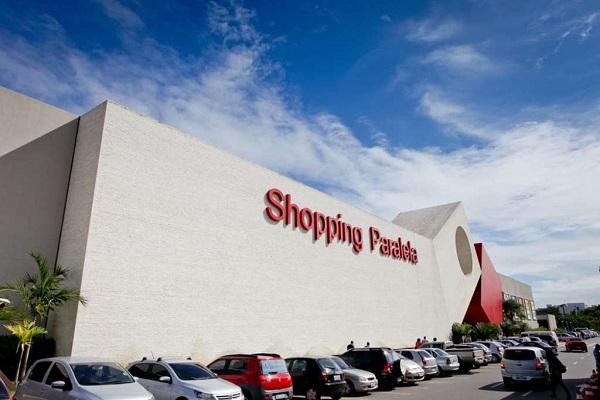 Prefeitura de Salvador amplia horário de funcionamento dos shoppings na Black Friday