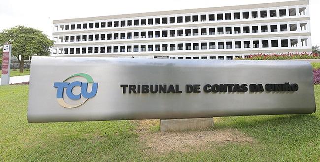TCU dá 15 dias para governo explicar gastos no combate ao coronavírus