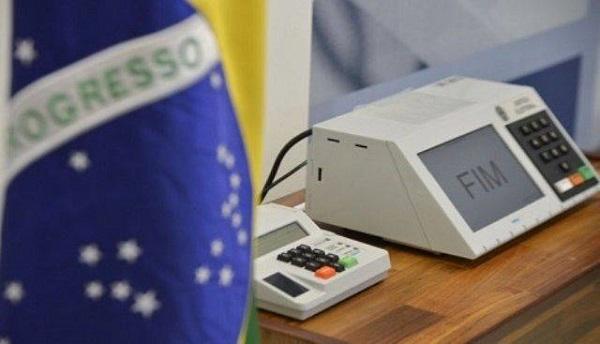 Horário eleitoral recomeça nesta sexta em cidades com 2º turno