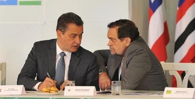 Bahia lidera abandono escolar entre estados do Nordeste, diz IBGE
