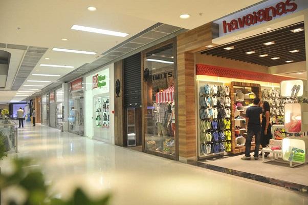 Após três anos, Bahia volta a registrar saldo positivo de abertura de lojas