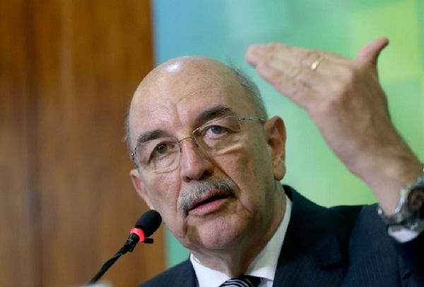 """Ministério da Cidadania anuncia novas regras para a """"Lei de Incentivo à Cultura"""""""