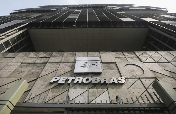 Petrobras vende ativos na Nigéria e encerra atividades na África