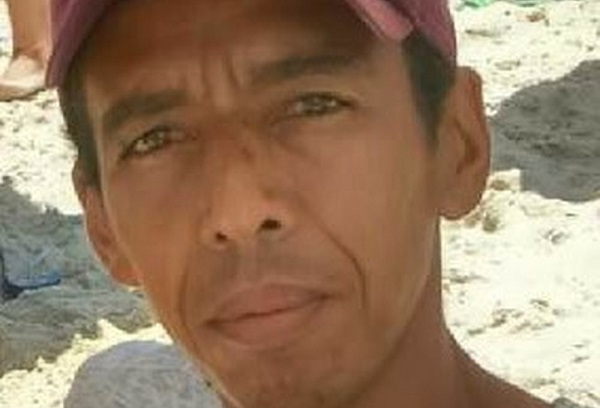Presidente do Sindicato dos Servidores Públicos de Central é assassinado