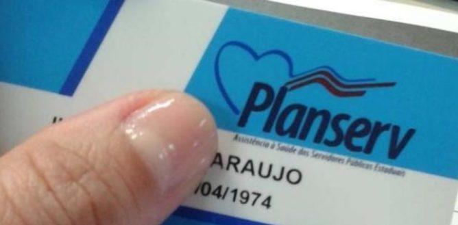 Médicos anestesistas vão suspender atendimento pelo Planserv a partir de segunda