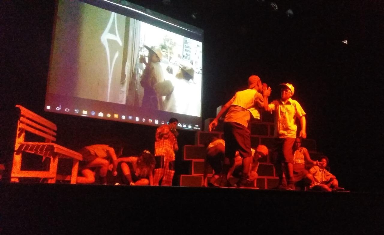 Lauro: Premiação da Mostra de Filmes Educa7 acontecerá na próxima terça
