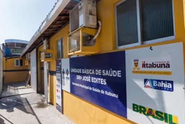 Bandidos furtam R$ 15 mil em medicamentos em Itabuna