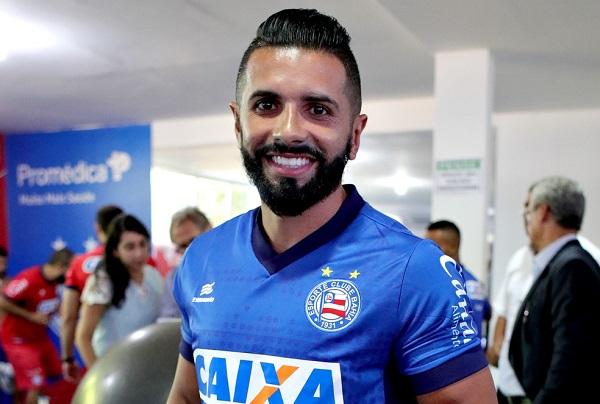 df34b3c07329c Guilherme - EC-Bahia - Felipe Oliveira -
