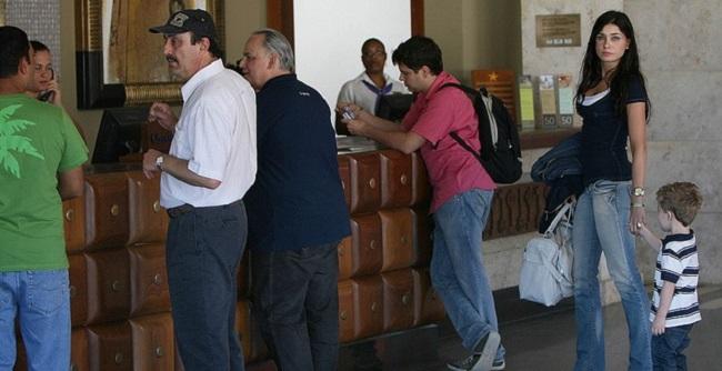 Porto Seguro tem serviços turísticos aprovados por 86,9% dos visitantes