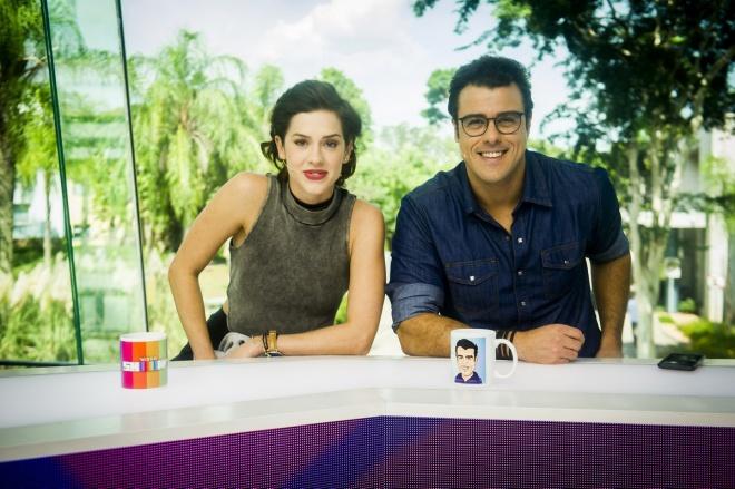 Globo anuncia fim do programa Vídeo Show