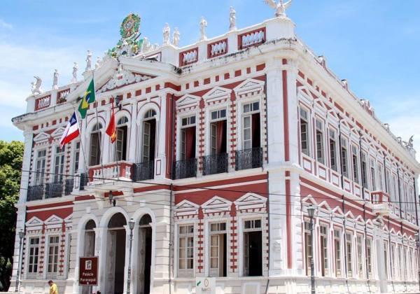 Justiça manda prefeitura de Ilhéus demitir servidores contratados sem concurso
