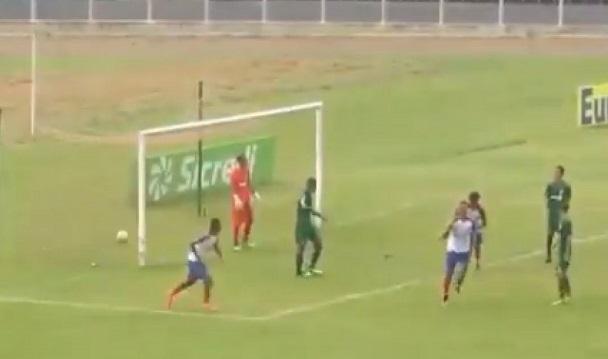 Bahia vence e Vitória perde na estreia da Copa SP de Futebol Júnior