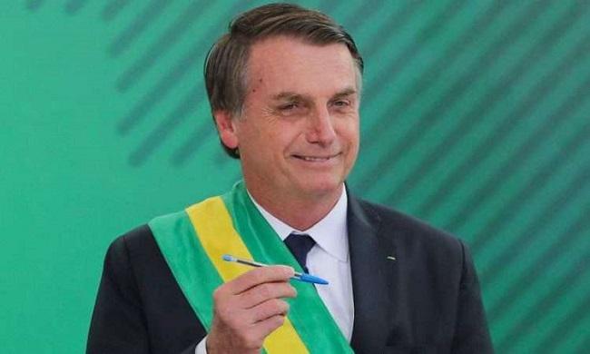 Brasil vai dispensar visto para turistas dos Estados Unidos, Canadá, Japão e Austrália