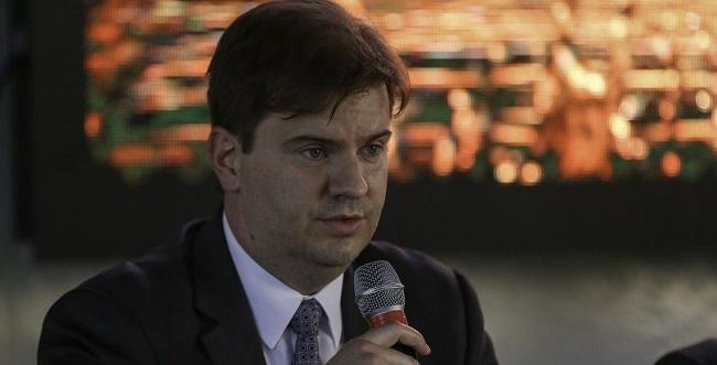 Gustavo Canuto diz que governo vai reformular o Minha Casa, Minha Vida