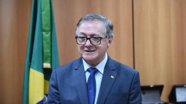 MEC anuncia reajuste de 4,17% para o magistério em 2019