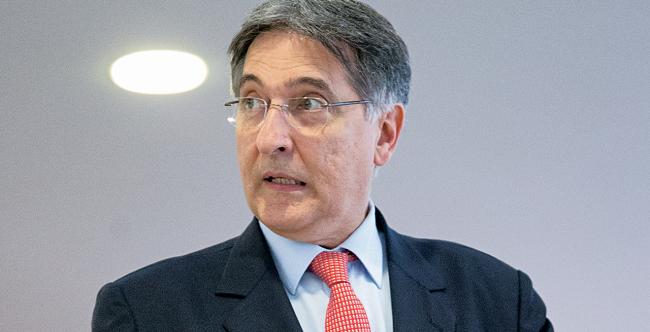 Ex-governador de MG, Pimentel vira réu em ação penal por lavagem de dinheiro