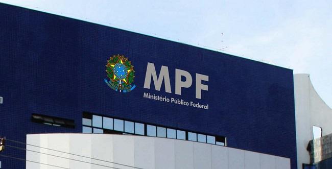 MPF pede manutenção da prisão de seis investigados na Operação Faroeste