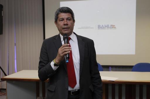 Governo da Bahia derruba liminar que garantia pagamento aos professores da UNEB