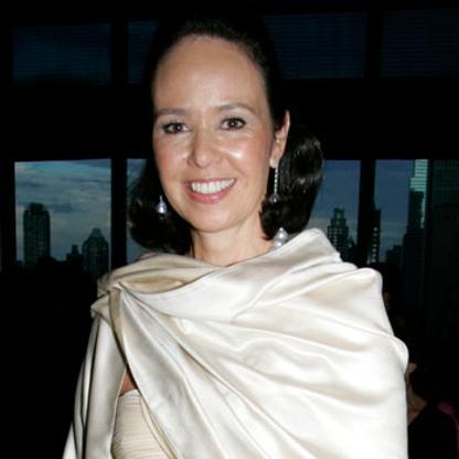 Dona da Camargo Corrêa compra apartamento de U$ 30 milhões em Nova Iorque