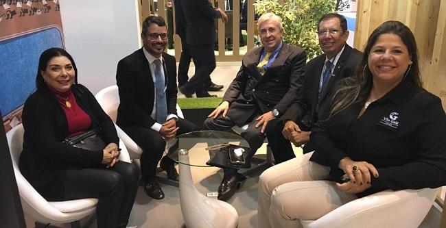 Vila Galé confirma investimento de R$ 150 milhões em resort na Bahia