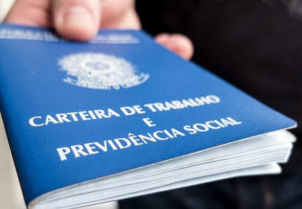 Bahia tem 2a maior taxa de desocupação do País, diz IBGE