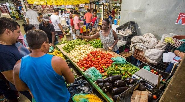 Prefeitura de Camaçari recorre novamente ao TJ-BA para reabrir a feira