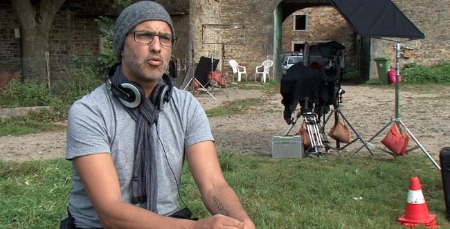 Belga-marroquino que gravou jornalista do Estadão afirma veracidade dos áudios