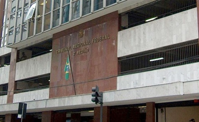 Advogados de Temer entram com pedido de habeas corpus no TRF-2