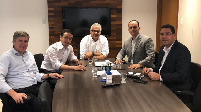 Semtel vai capacitar mão de obra para unidade da Rede Mater Dei Saúde em Salvador
