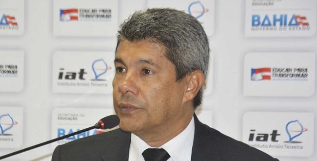 Governo da Bahia anuncia proposta para professores das universidades estaduais