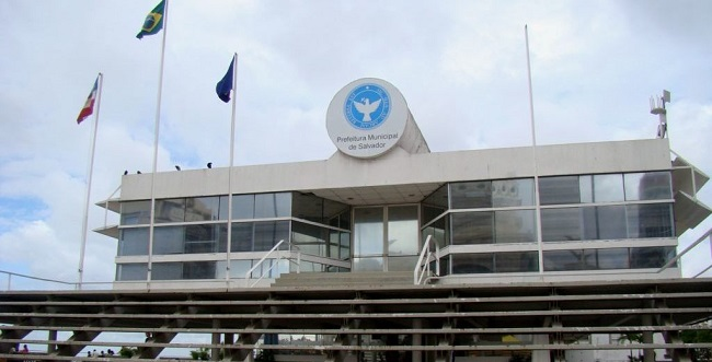 Novo PPI de Salvador é prorrogado até 27 de novembro