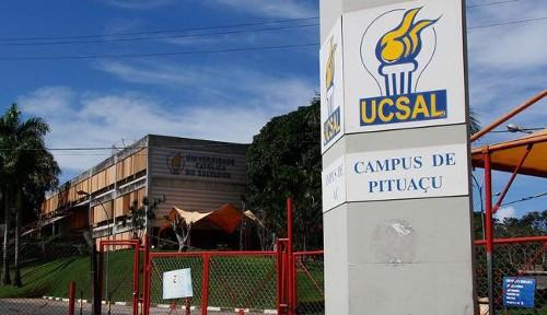 UCSal realiza feira com oficinas e shows nesta terça em Pituaçu