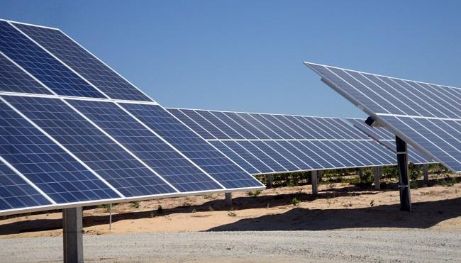 Bahia lidera cadastro de projetos para leilão de energia A-4