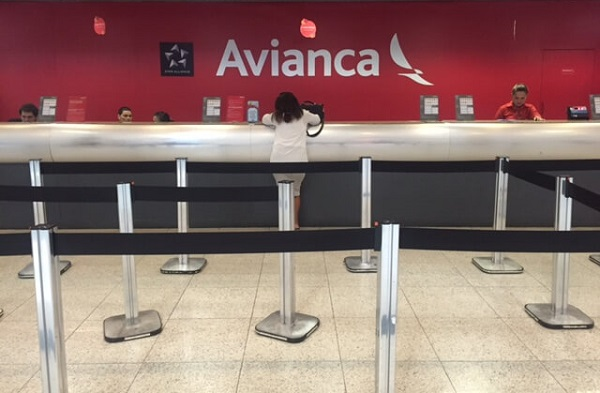 Justiça rejeita oferta da Azul para comprar a Avianca