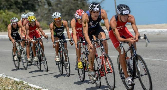 Salvador receberá a prova Triathlon Piatã no mês de maio