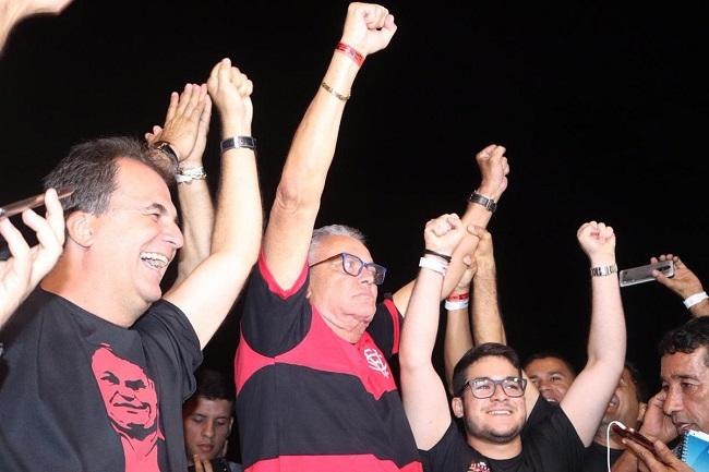 Associação de Cronistas Desportivos repudia veto do Vitória a equipe de reportagem