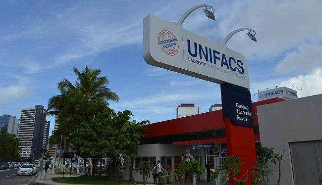 Unifacs vai sediar Fórum de Comércio Exterior e Logística Internacional