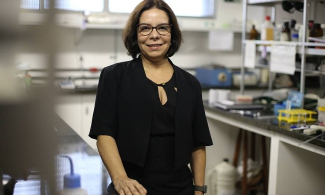 Bolsonaro nomeia primeira mulher reitora da UFRJ em quase 100 anos