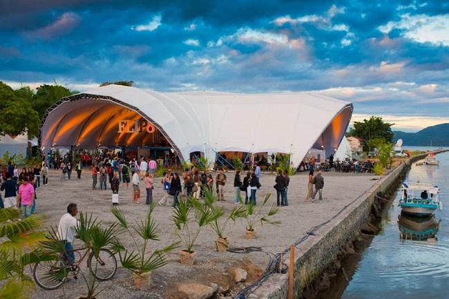 Festa Literária de Paraty vai homenagear Euclides da Cunha