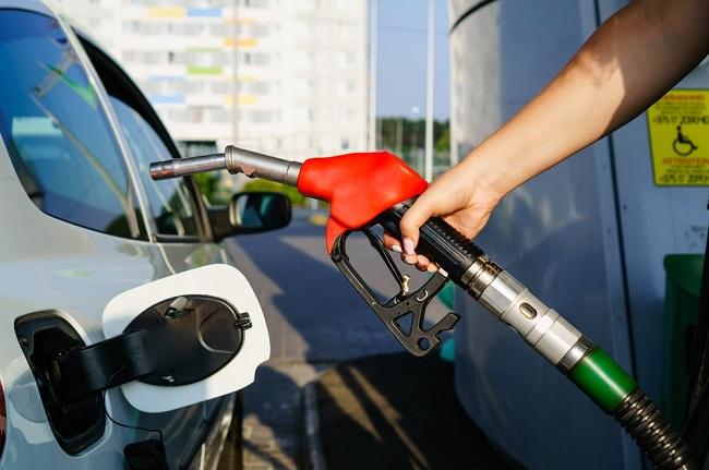 Salvador terá Feirão do Imposto de 20 a 25 de maio; Petrobahia vai reduzir 53% a gasolina