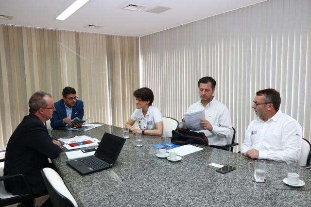 Regata Jacques Vabre divulga potencial da Baía de Todos-os-Santos para esportes náuticos