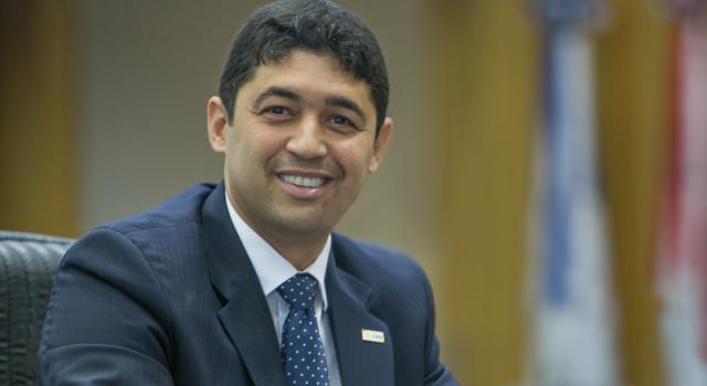 Ministro da CGU vai participar do Simpósio Nacional de Combate à Corrupção em Salvador