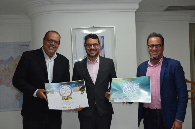 Festival gastronômico vai incrementar o turismo em Itacaré